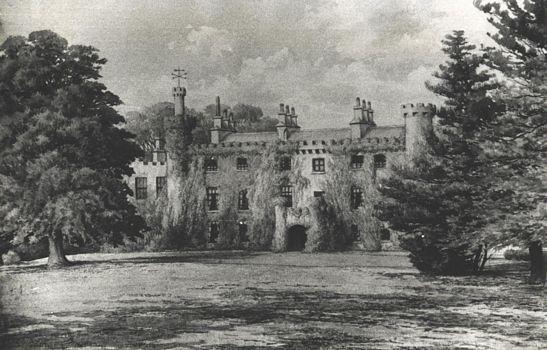 Bitterne Manor