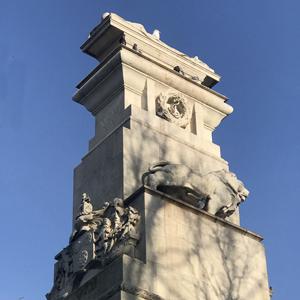 Cenotaph Names
